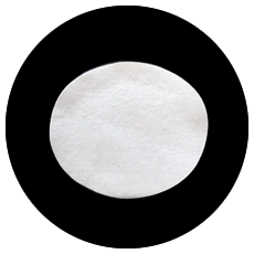 Oval Cotton Pads Bulk